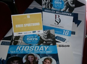 6-Days 2017 - Kids Day14_01_20176 Foto KSB-Stadt BZ + CZ_6-Days 2017 - Kids Day14_01_20176 Foto KSB-Stadt BZ + CZ_IMG_1939